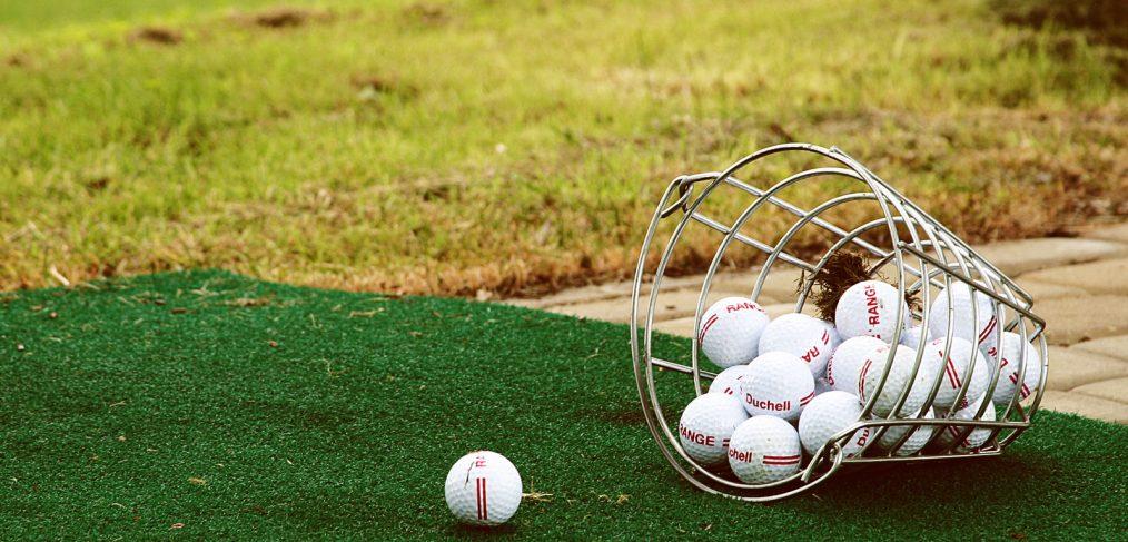 cours de golf coaching leçons golf haute savoie genève veigy mornes flaine carte verte
