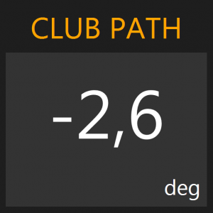 clubpath