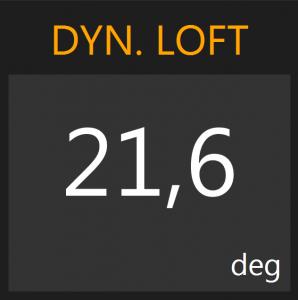 dynloft