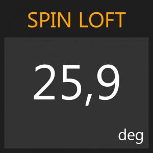 spinloft