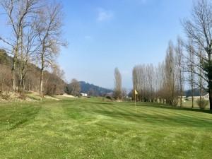 Golf de Mornex Haute Savoie 74 cours leçons coaching entraînement golf