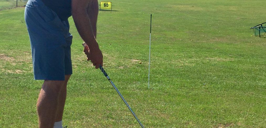 golf prof cours carte verte haute savoie