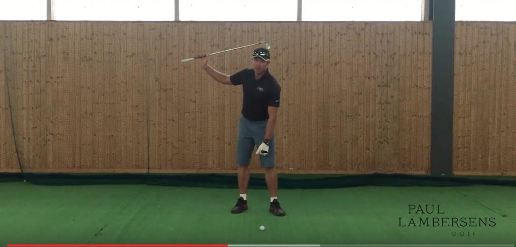 golf cours prof leçon haute savoie