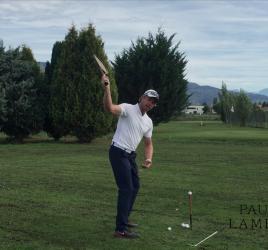 prof de golf geneve haute savoie