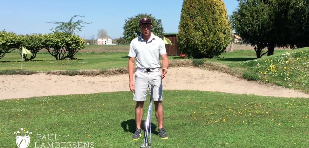 cours de golf haute savoie genève