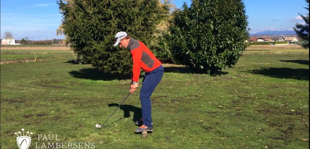 cours de golf haute savoie carte verte geneve prof